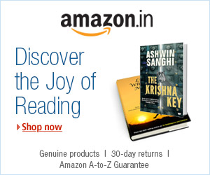 Books: Discover the Joy of Reading. Shop Now.